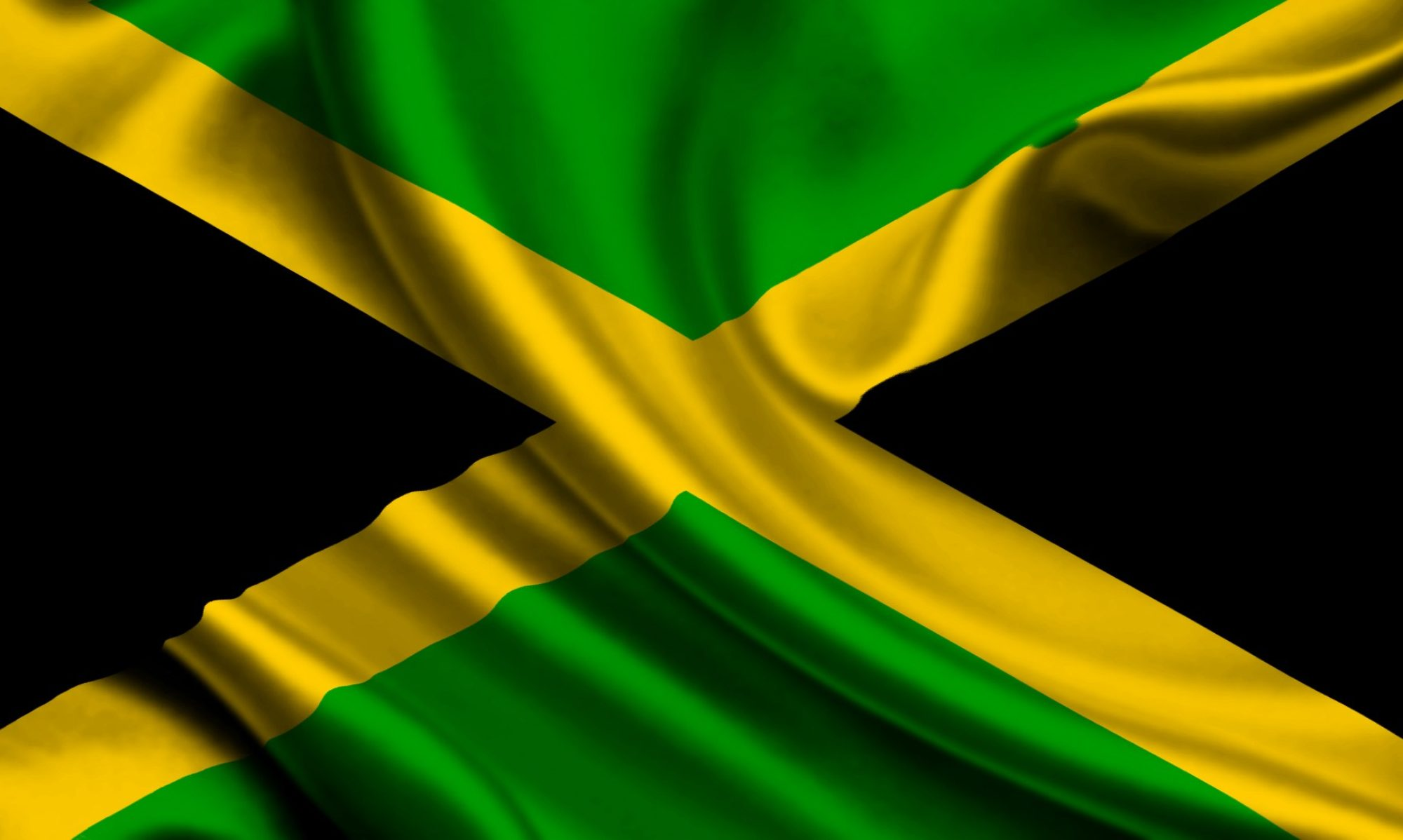 Wise Jamaican Proverbs – A Smart Slice of Jamaican Life